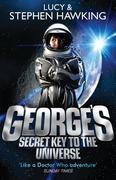 eBook: George's Secret Key to the Universe