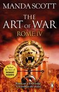 eBook:  Rome: The Art of War