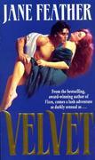 eBook: Velvet