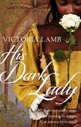 eBook: His Dark Lady