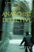eBook: The Anarchist Detective