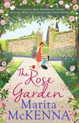 eBook: The Rose Garden
