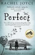 eBook: Perfect