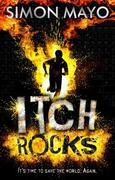 eBook: Itch Rocks