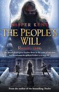eBook: The People's Will