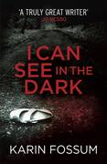 eBook: I Can See in the Dark