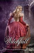 eBook: Witchfall