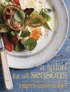 eBook: A Salad for All Seasons