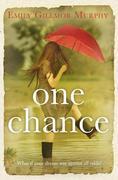 eBook: One Chance