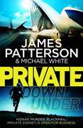eBook: Private Down Under