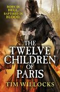 eBook: The Twelve Children of Paris