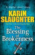 eBook: The Blessing of Brokenness (Short Story)