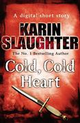 eBook: Cold Cold Heart (Short Story)