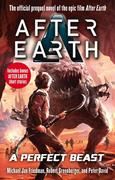 eBook: A Perfect Beast - After Earth