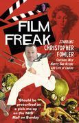 eBook: Film Freak