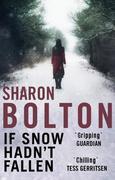 eBook: If Snow Hadn't Fallen