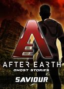 eBook:  Saviour - After Earth: Ghost Stories (Short Story)