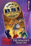 eBook:  Ripley's RBI 02: Dragon's Triangle