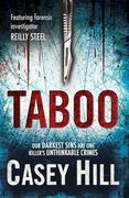 eBook: Taboo