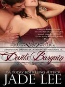 eBook: Devil's Bargain
