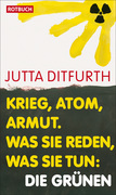 eBook: Krieg, Atom, Armut.