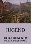 eBook: Jugend