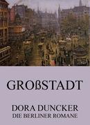 eBook: Großstadt