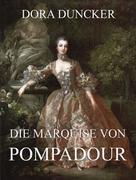 eBook: Die Marquise von Pompadour