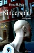 eBook: Kinderspiel