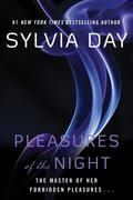 eBook: Pleasures of the Night