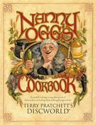 eBook: Nanny Ogg's Cookbook