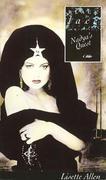 eBook: Nadya's Quest