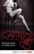 eBook: Hemmungslos in Hollywood - Caprice