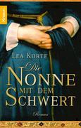 eBook: Die Nonne mit dem Schwert