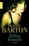 eBook: Killing Beauties