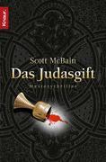 eBook: Das Judasgift