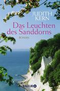 eBook: Das Leuchten des Sanddorns