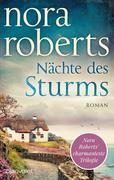eBook: Nächte des Sturms