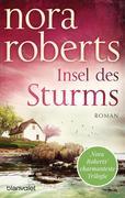 eBook: Insel des Sturms