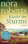 eBook: Kinder des Sturms