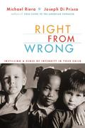 eBook: Right From Wrong