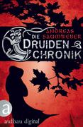 eBook: Die Druidenchronik