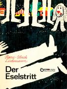 eBook: Der Eselstritt