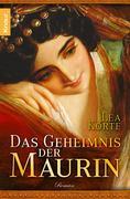 eBook: Das Geheimnis der Maurin