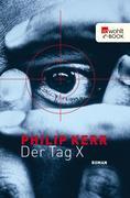 eBook: Der Tag X