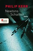 eBook: Newtons Schatten