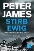 eBook: Stirb ewig