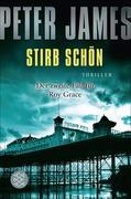 eBook: Stirb schön
