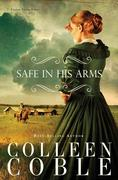 eBook: Safe in His Arms