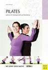 Boesinger, Sabine: Pilates